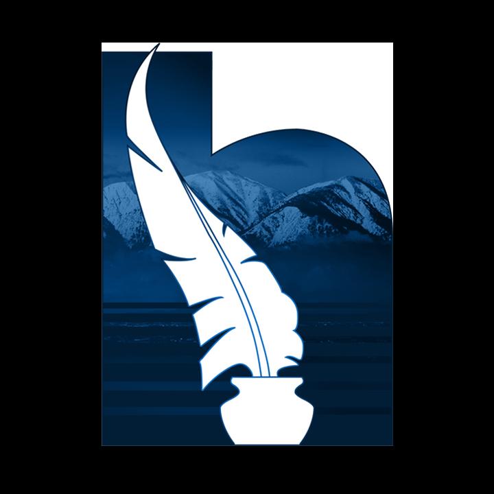 Husd_logo2